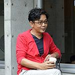 斉藤 禎典