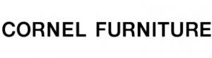 CORNEL-FURNITUREロゴ-[更新済み]