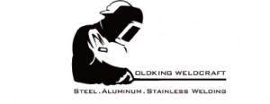 OLDKING-ロゴ